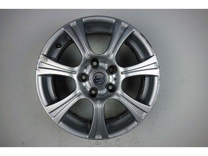"""Mazda Mazda 5 16"""" alu kola"""