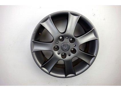 """Ford / Mazda 15"""" alu kola"""