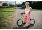 Reflexní vesty Lifetex pro předškoláky