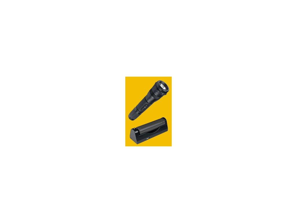 826 takticka svitilna helios 10 34 nabijeci adapter