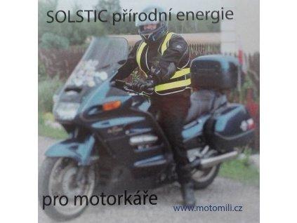 solstic