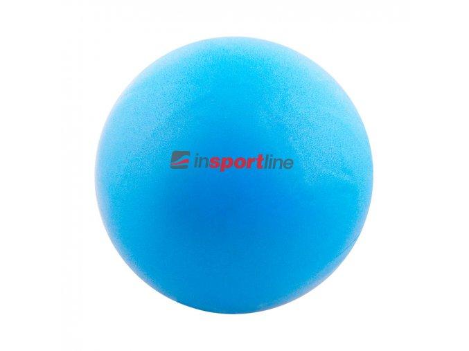 AEROBIC BALL MÍČE