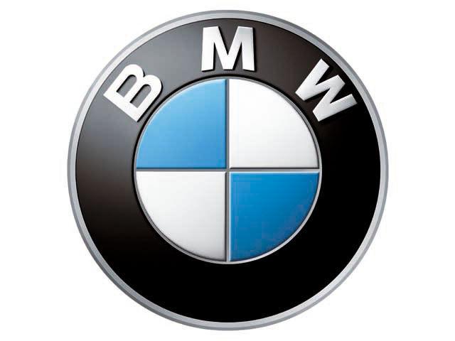 Pro fanoušky zn. BMW