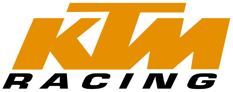 Pro fanoušky zn. KTM