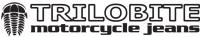 logo_trilobite