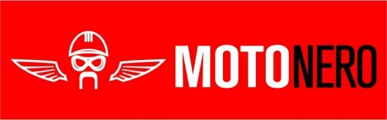 Moto Nero