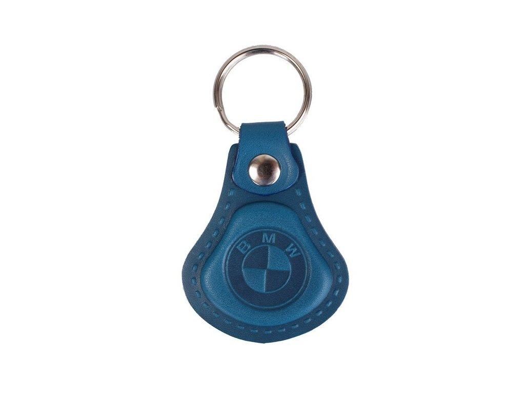 kozeny privesek na klice bmw modry 14833 w800 cfff nowatermark