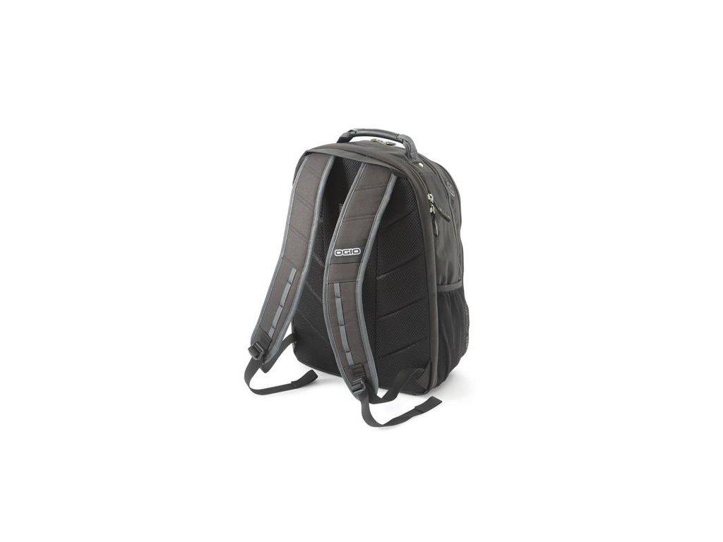 4dfb5cf31b KTM CORPORATE CIRCUIT BAG 2019 batoh - MotoNero.cz