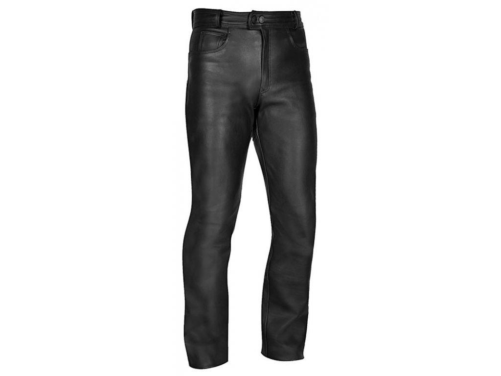 MBW EFE kožené dámské i pánské moto kalhoty