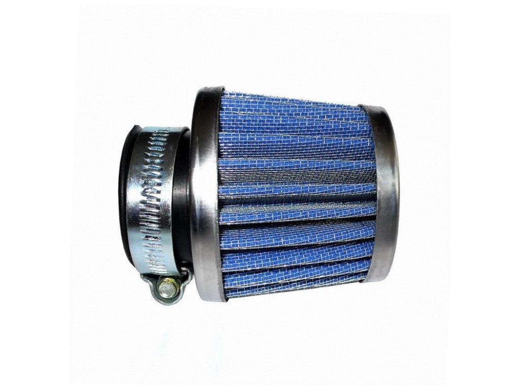 Vzduchový filtr KYOTO Racing průměr 32 mm