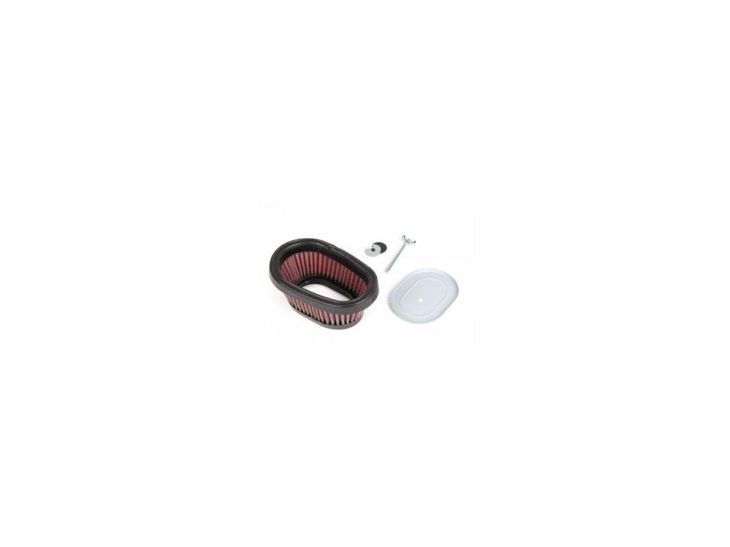 Vzduchový filtr KYOTO pro motocykl Suzuki DR 350 S/SE