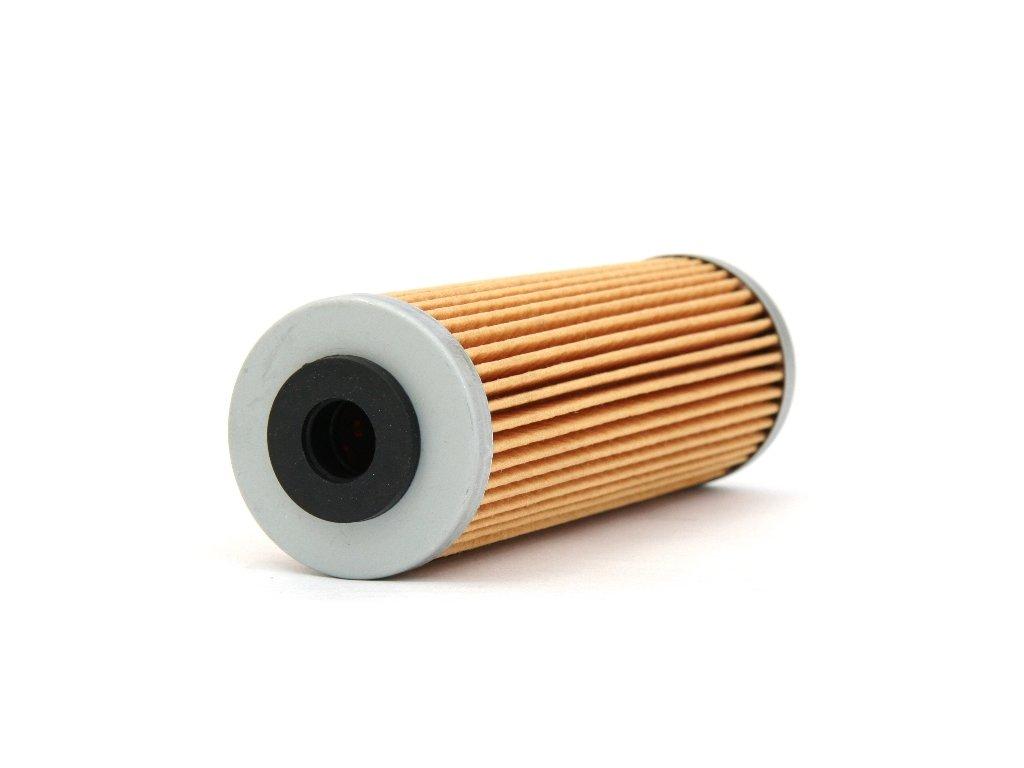 Olejový filtr KYOTO pro motocykly Ktm