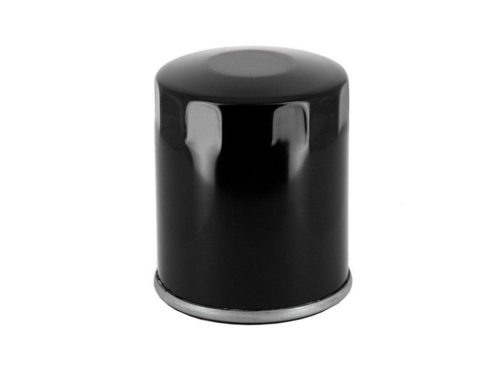 Olejový filtr KYOTO pro motocykly Harley-Davidson