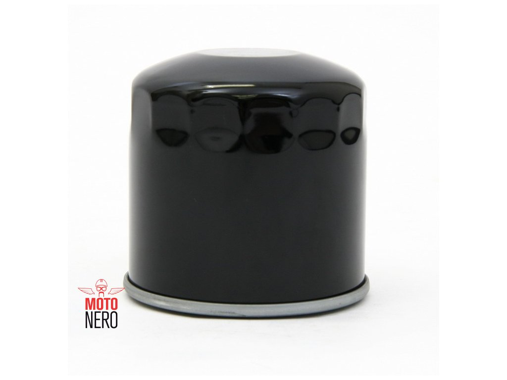 Olejový filtr KYOTO pro motocykly Honda, Kawasaki