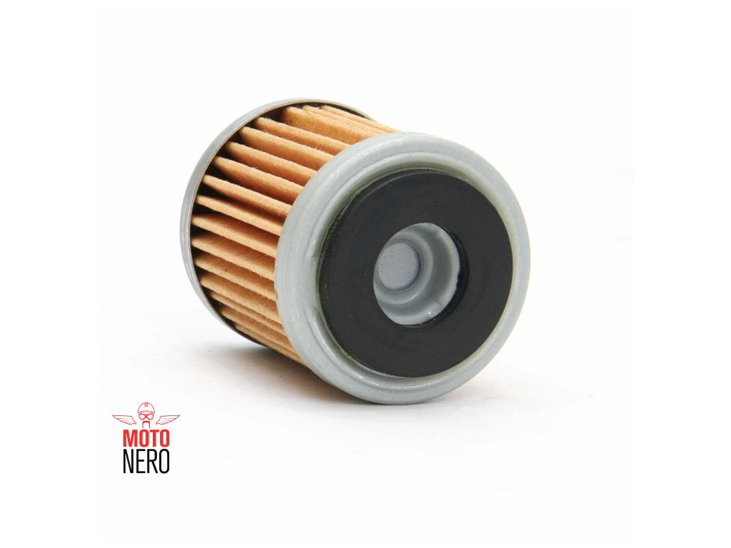 Olejový filtr KYOTO pro motocykly Gas Gas, MBK, Rieju, TM, Yamaha