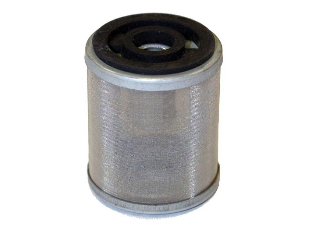 Olejový filtr KYOTO pro Yamaha