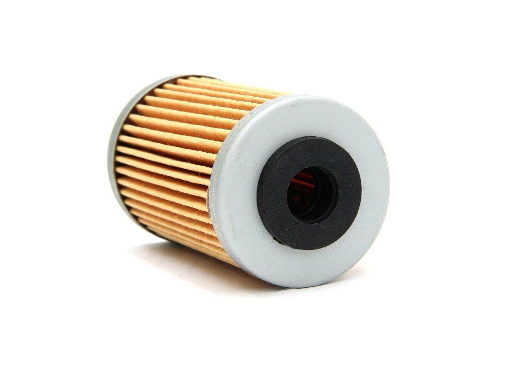 Olejový filtr KYOTO pro motockyl Ktm, Husaberg