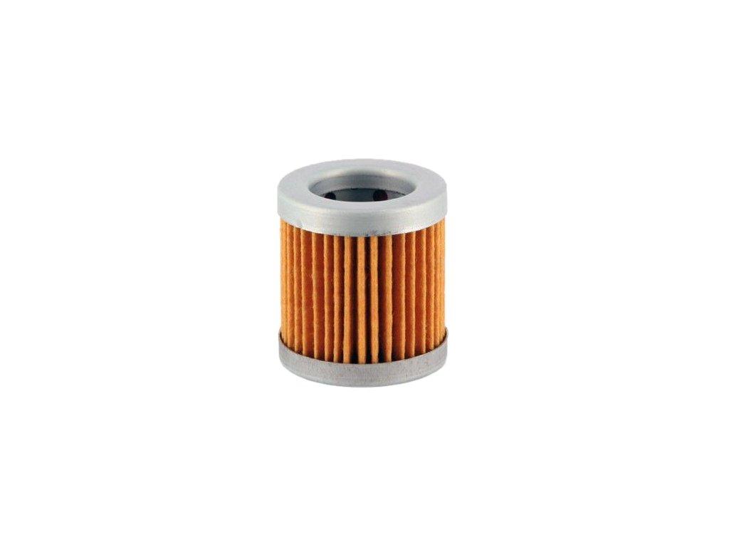 Olejový filtr KYOTO pro motocykly Piaggio-Vespa