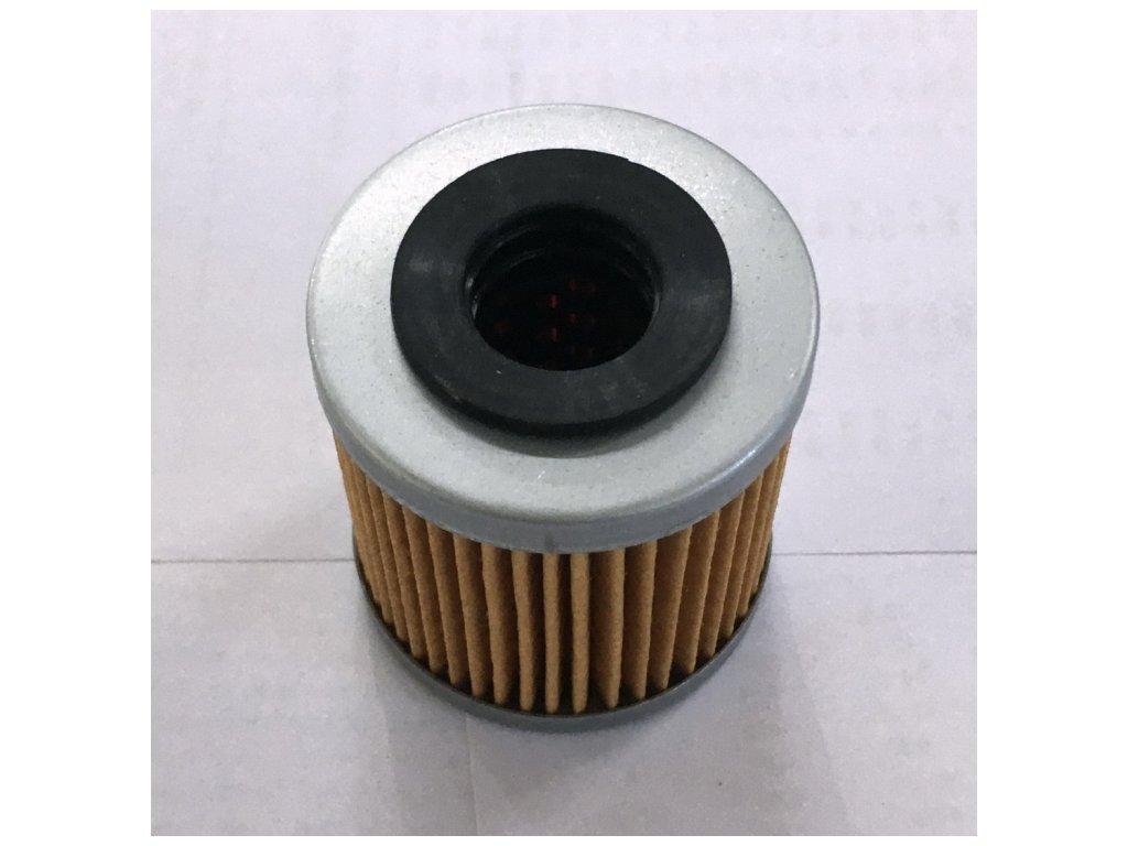 Olejový filtr KYOTO pro motocykly Aprilia, Husquarna