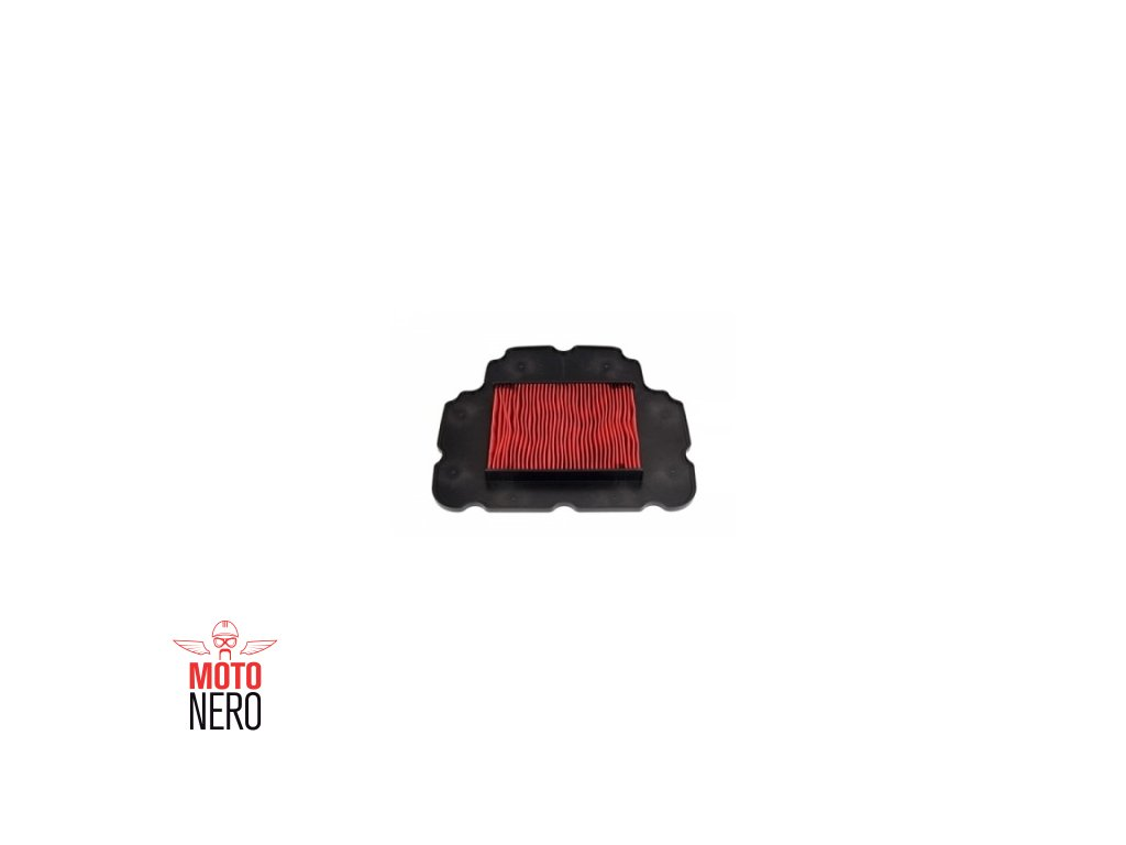 Vzduchový filtr KYOTO pro motocykl Honda NT 650 V Deauville