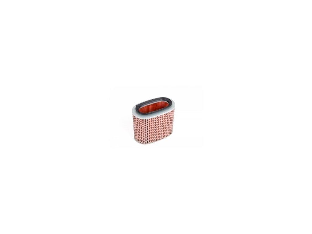 Vzduchový filtr KYOTO pro motocykl Honda VT 1100 C Shadow