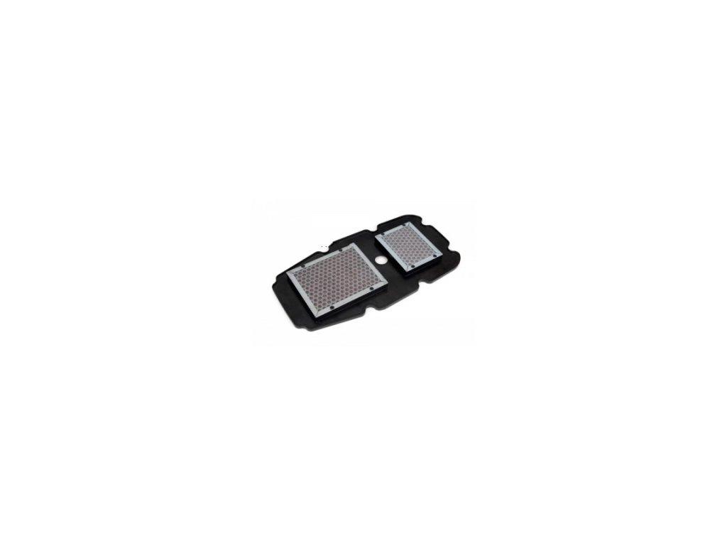 Vzduchový filtr KYOTO pro motocykl Honda XL 650 V Transalp
