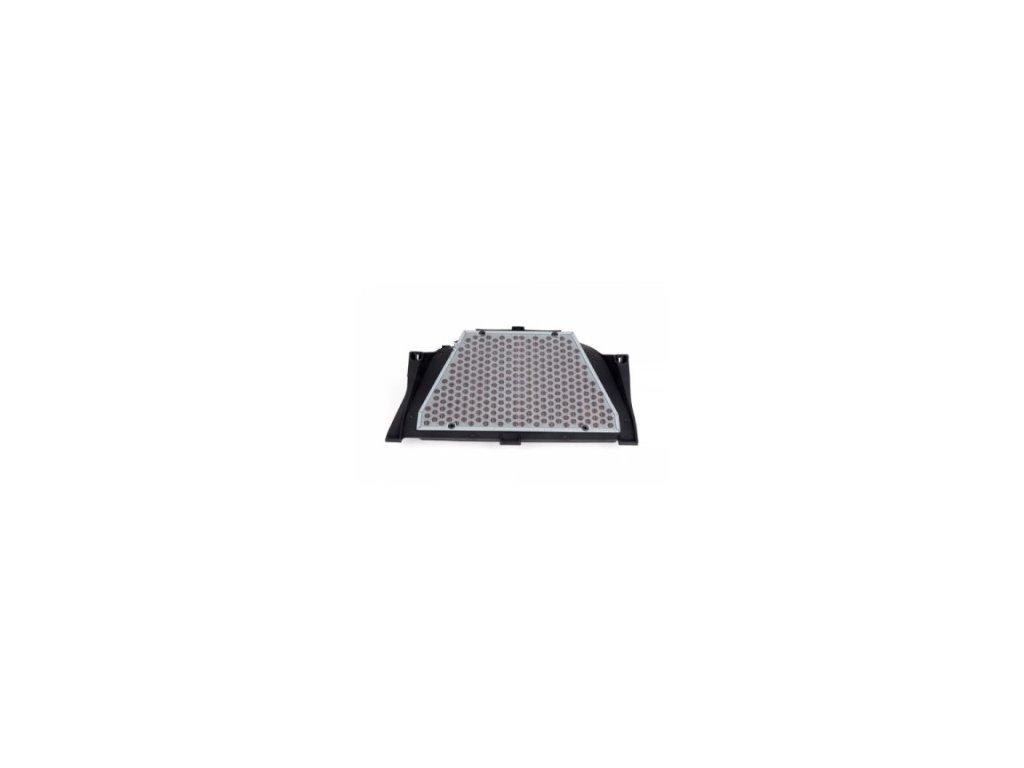 Vzduchový filtr KYOTO pro motocykly Honda CBR 600 RR, 03-06