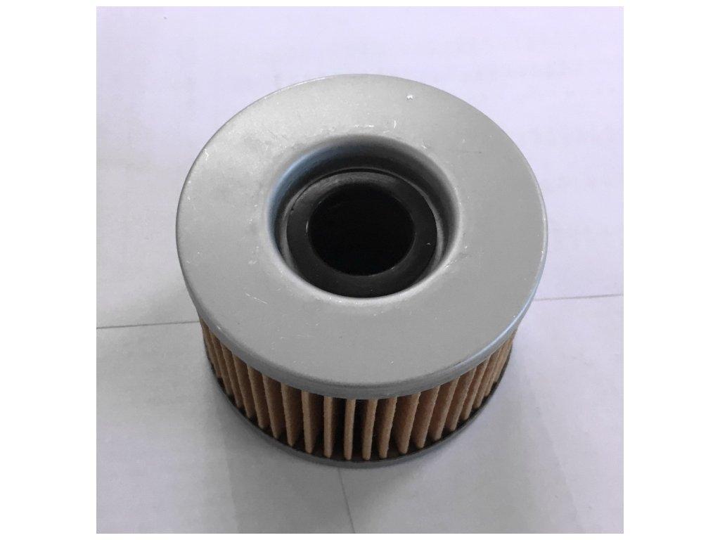 Olejový filtr KYOTO pro Honda, Kymco