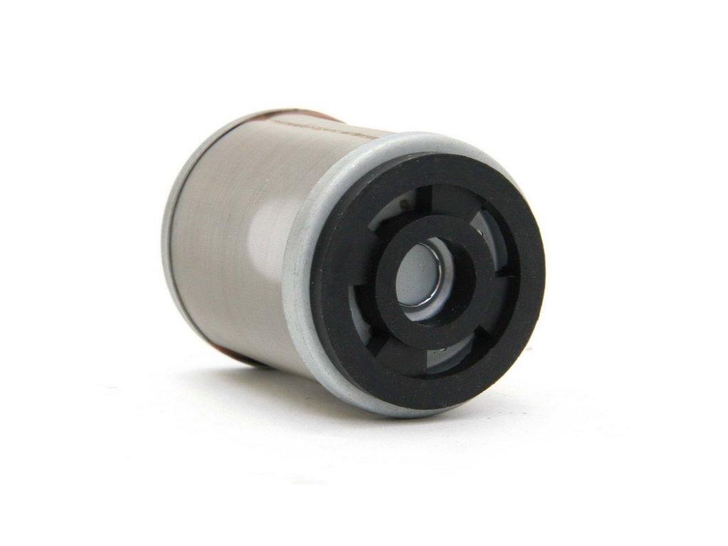Olejový filtr KYOTO pro motocykly YAMAHA, MBK, RIEJU