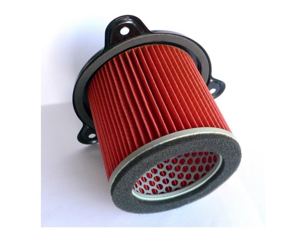 Vzduchový filtr KYOTO pro motocykl Honda XRV 750 Africa Twin