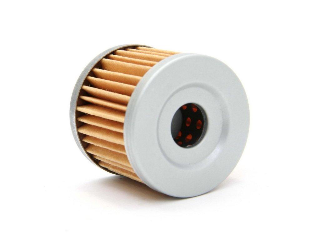 Olejový filtr KYOTO pro motocykly Hyosung, Suzuki