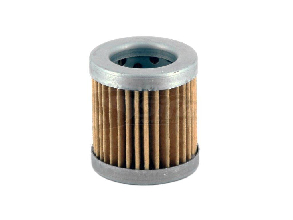 Olejový filtr KYOTO pro motocykly Piaggio, Vespa