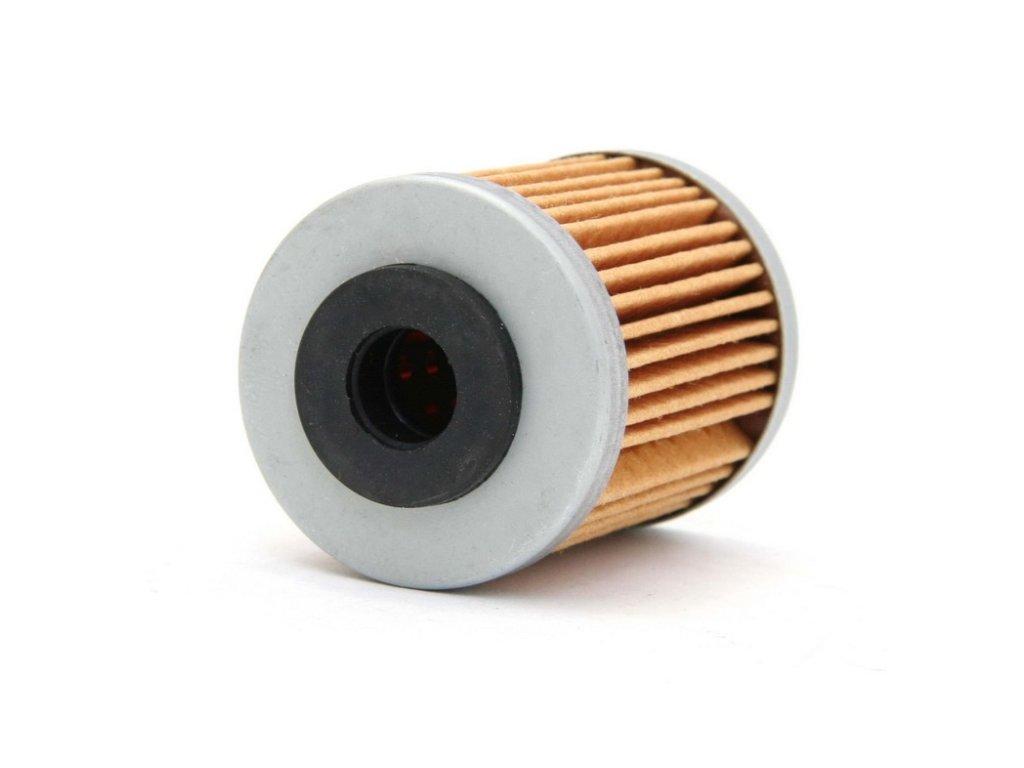 Olejový filtr KYOTO pro motocykly Beta, Ktm, Polaris