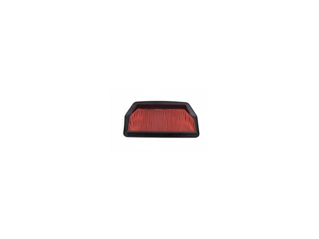 Vzduchový filtr KYOTO pro motocykl Honda CB 1100 X-11, CBR 1100 XX