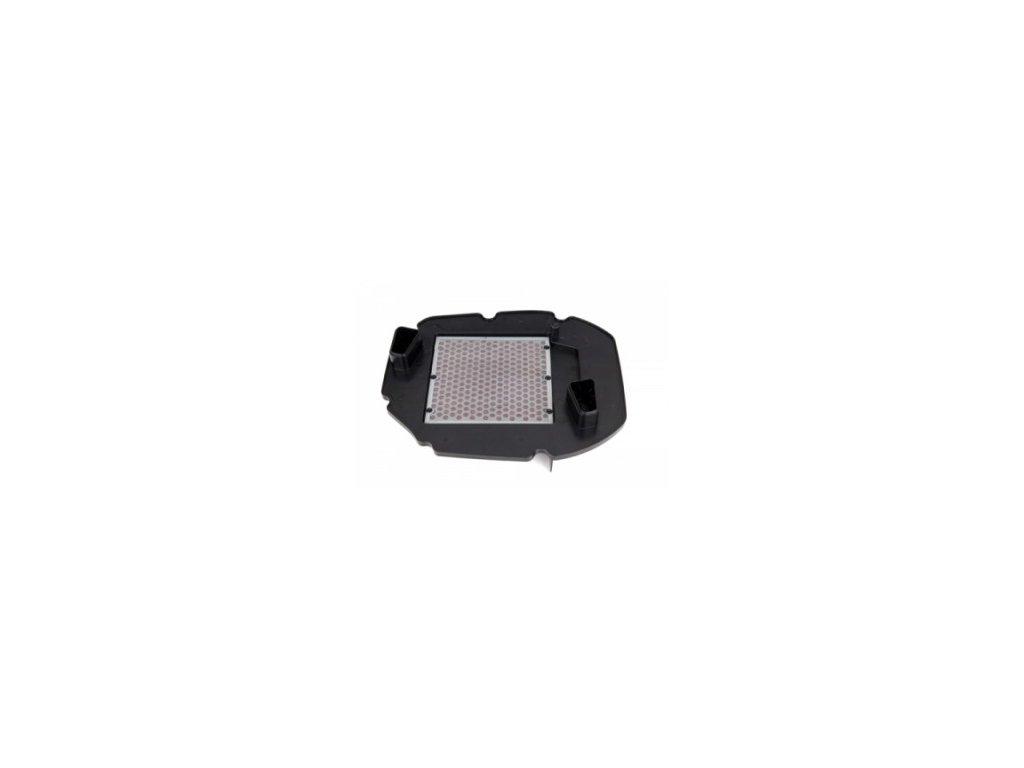 Vzduchový filtr KYOTO pro motocykly Honda XL 1000 V Varadero, VTR 1000 F Firestorm