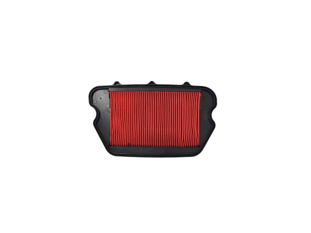 Vzduchový filtr KYOTO pro motocykl Honda CBR 1100 XX