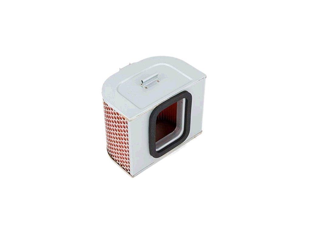 Vzduchový filtr KYOTO pro motocykl Honda CB 750 F2, (92-03)