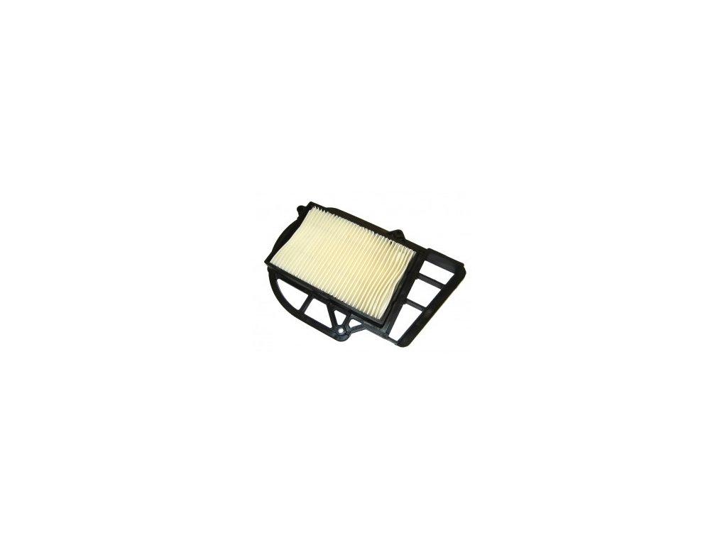 Vzduchový filtr KYOTO pro motocykly MBK VP 300 Kilibre, Yamaha VP 300 Versity
