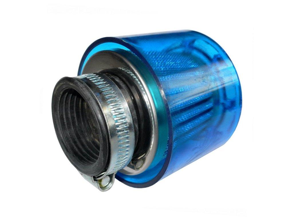 Vzduchový filtr KYOTO Racing, průměr 32 mm