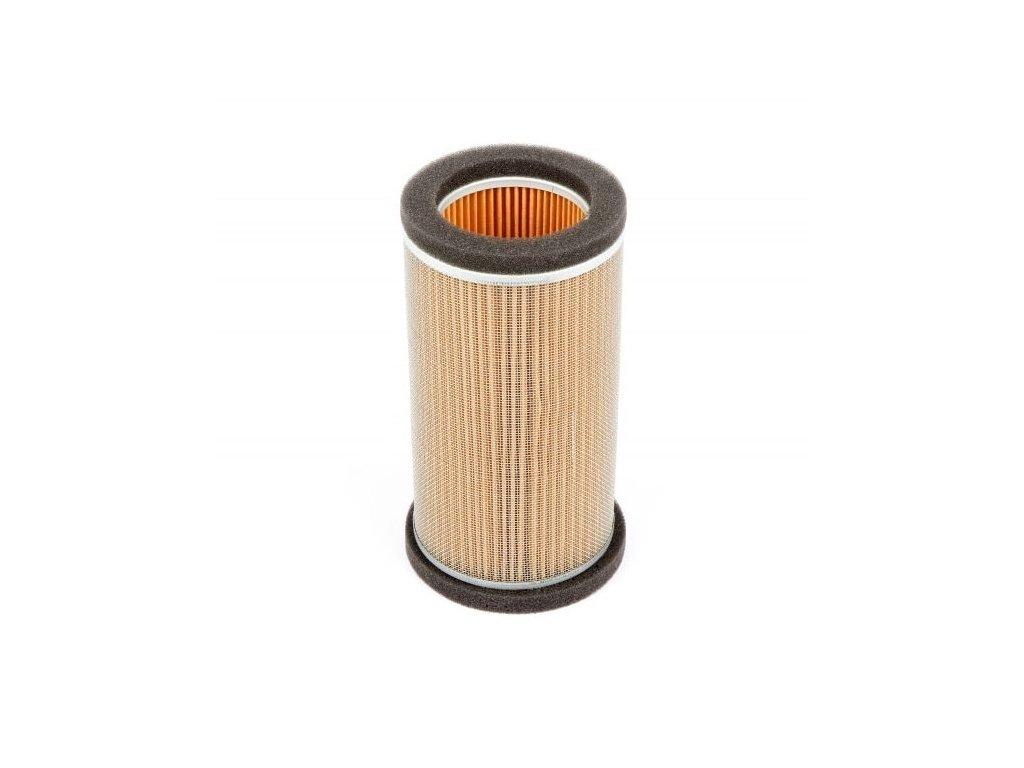 Vzduchový filtr KYOTO pro motocykl Kawasaki ER-5 500