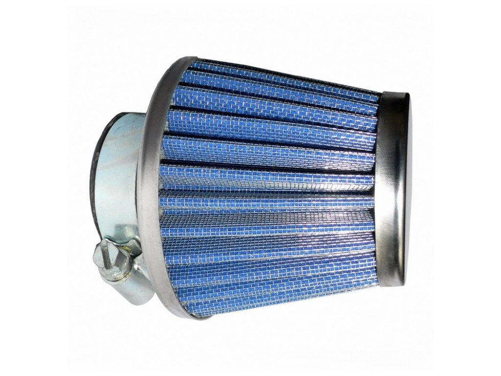 Vzduchový filtr KYOTO Racing, průměr 35 mm