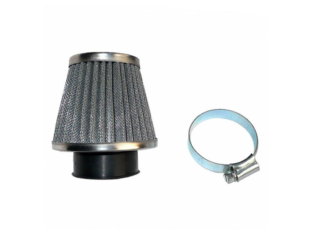 Vzduchový filtr KYOTO Racing, průměr 38mm