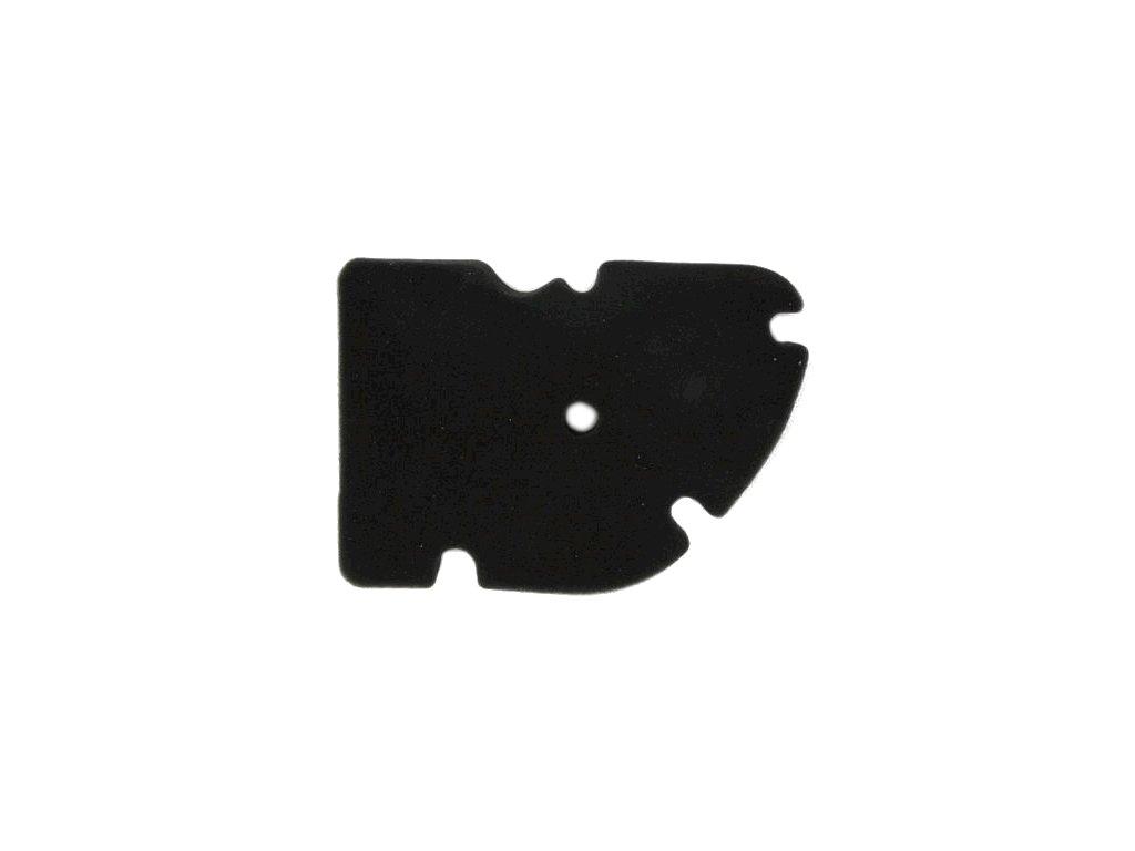 Vzduchový filtr KYOTO pro skútry Piaggio GT 125/200, GTS 125/250, MP3, X Evo, X8/9
