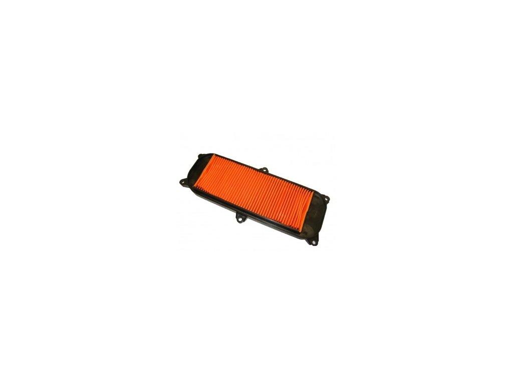 Vzduchový filtr KYOTO pro skůtr Kymco People 250