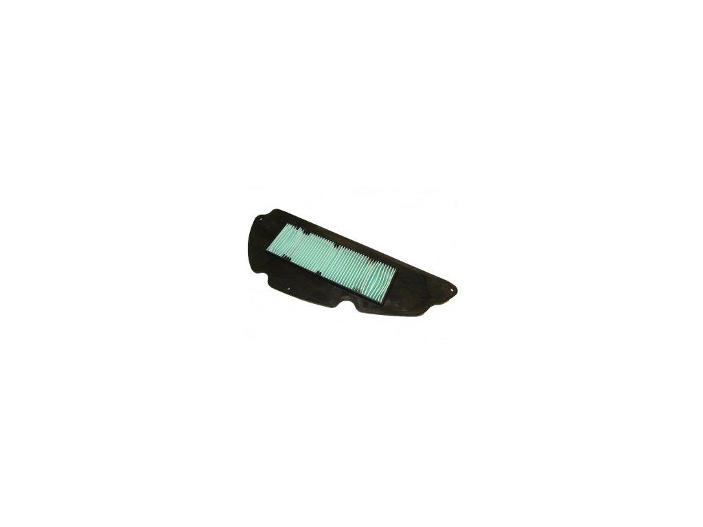 Vzduchový filtr KYOTO pro skútr Honda SH 300 I