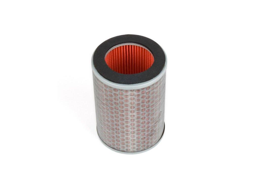 Vzduchový filtr KYOTO pro motocykl Honda CB 600 F Hornet, CBF 500/600
