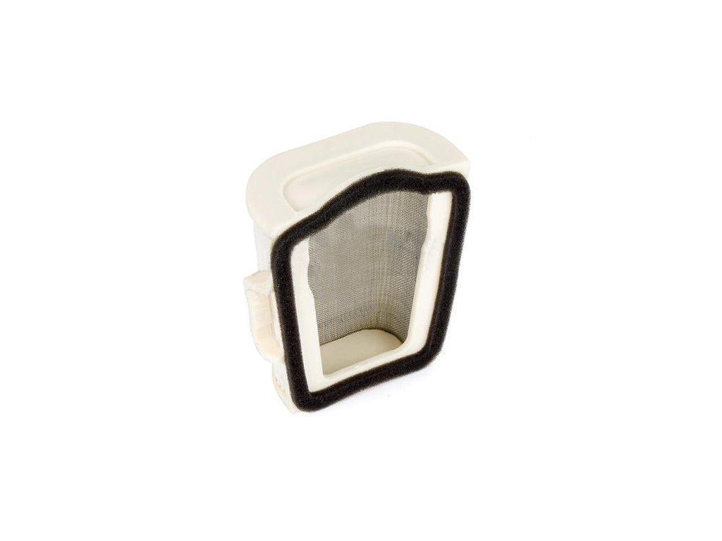 Vzduchový filtr KYOTO pro motocykly Yamaha XV 750/1000/1100 Virago
