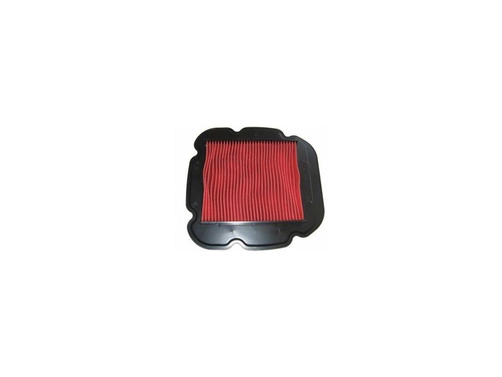 Vzduchový filtr KYOTO pro motocykly Kawasaki, Suzuki DL 1000 V-strom, KLV 1000