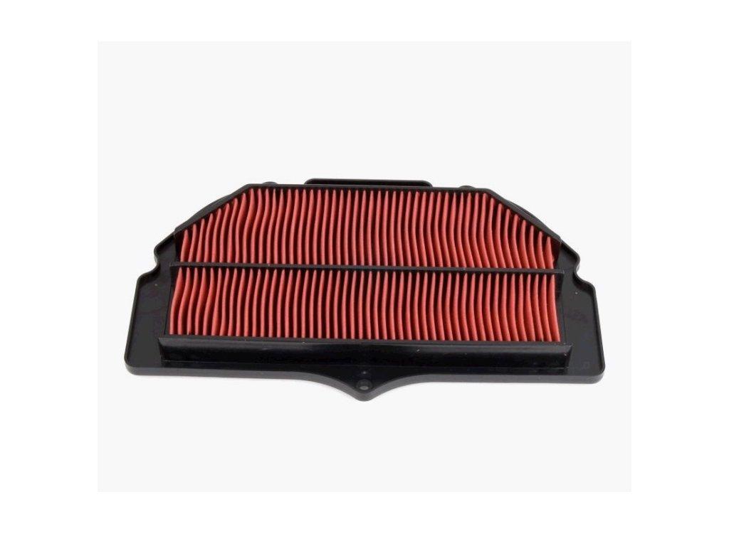 Vzduchový filtr KYOTO pro motocykly Suzuki GSX-R 600/750/1000