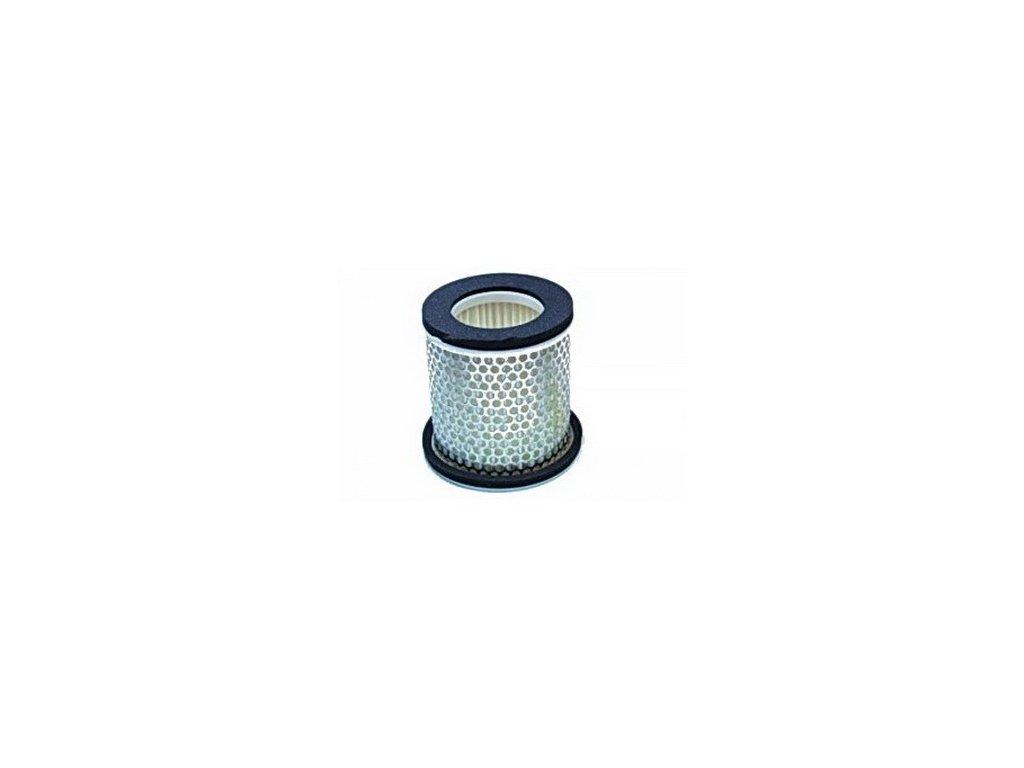Vzduchový filtr KYOTO pro motocykly Yamaha TDM 850, XJ 600/900, BT 1100 Bulldog